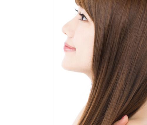 毛髪ミネラル検査